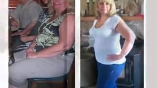Мои результаты похудения