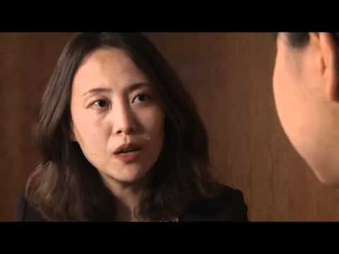 Global Risks 2011 - Interview with Li Zhang (Chinese)
