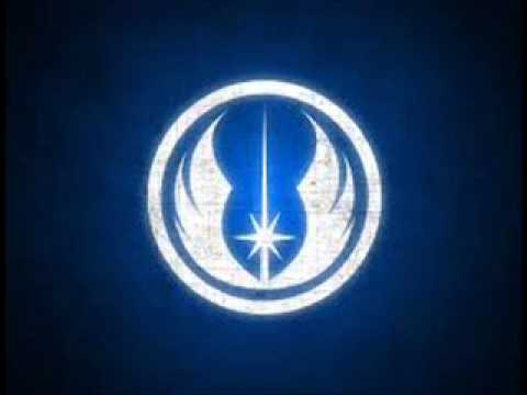 Star Wars Jedi Theme