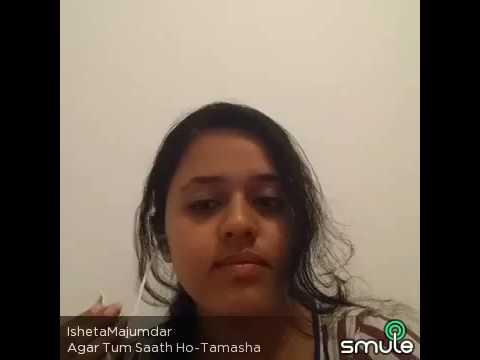 Agar Tum Sath Ho