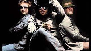 Seether - Roses (New Song 2011) With Lyrics