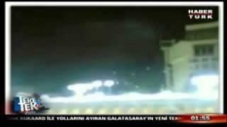 Ангелы в Мекке над Каабой!(, 2011-01-09T11:09:12.000Z)