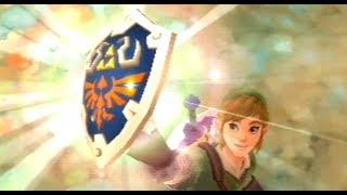 The Legend of Zelda - Skyward Sword - Part 92 - Timed Evils