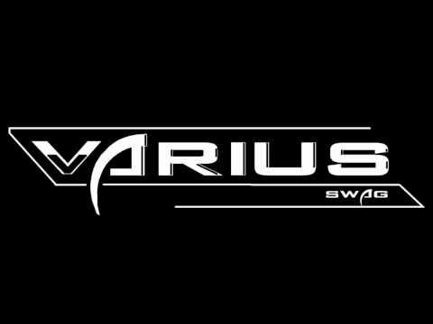 Varius - Swag