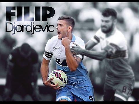 Filip Djordjevic || Cobra || Season 2014/15