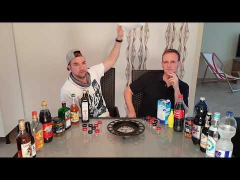 Video Trink roulette spielregeln