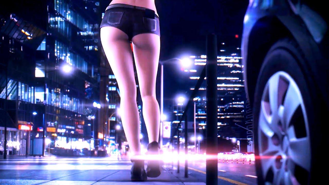 🔥 Alan Walker Remix | New Songs Alan Walker 2021 | Best Alan Walker Animation Music Videos
