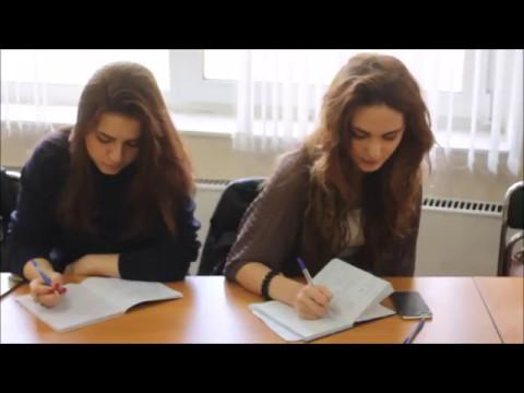 Бесплатные курсы языков в Москве