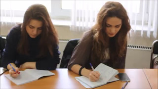 Курсы лакского языка в Москве от ММОЛ «Лакия»