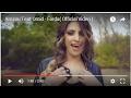 Arezou Feat Omid Farda