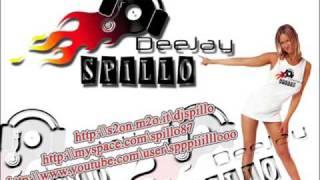Baixar Deejay Spillo - 7 Giorni