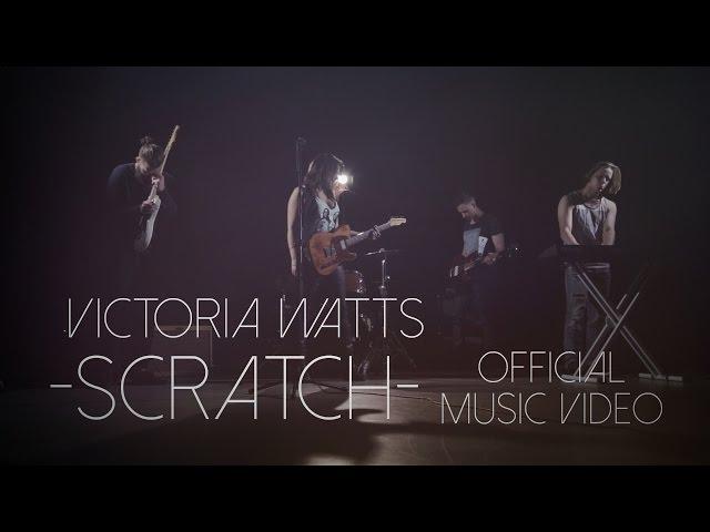 """Scratch"" (Official Music Video)"