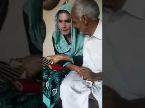Download Pakistan Shemale Xxx 2020