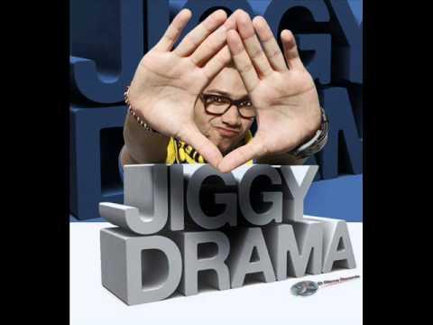 Ver Video de Jiggy Drama que te tramas - jiggy drama ft ñejo