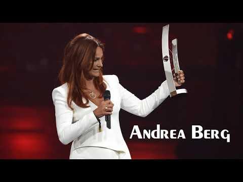 der beste song || Andrea Berg full album - die besten lieder 2018 ||