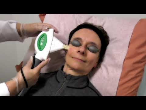 Palmetto Rejuvenations Medical Spa Quick Overview Video