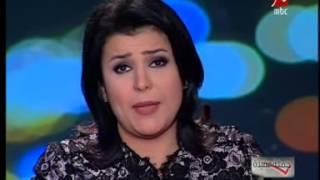 """#زياد_رحبانى : بعت أغنية """"ع هدير البوسطة"""" لوالدى بـ 500 ليرة #جملة_مفيدة"""