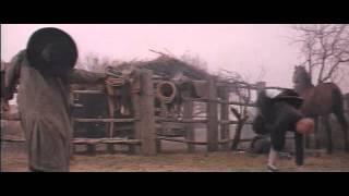 1997  Erase una vez en China y e splitter 06