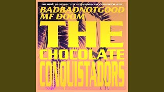 The Chocolate Conquistadors (From Grand Theft Auto Online: The Cayo Perico Heist)