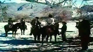 O Revólver e o Púlpito (1974) Filme Completo Dublado/Gênero Western