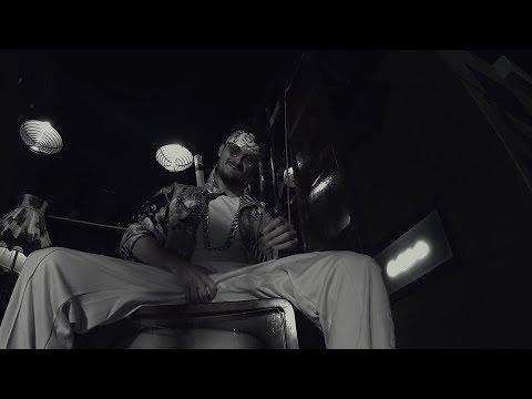 Supradoza  - NeverSee