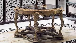 видео Диван-кровать Милан - мебельная фабрика StArt furniture