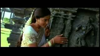 Thendral Vanthu Ennai Thodum song (23)