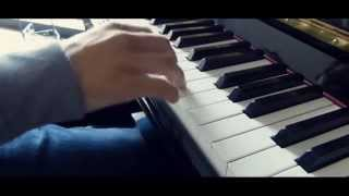 Taylor Swift - Shake it off (Piano cover by Florent Kilburg)