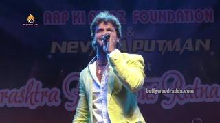 लगा के मच्छर दानी - Laga Ke Machar Dani - Bhojpuri Singer Indu Sonali - Keshari Lal Yadav - Adda