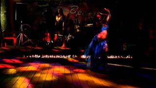 Восточные Танцы(Восточные Танцы Вечера отдыха в