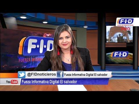 Agente del CAM fue detenido junto a pandilleros en Cabañas