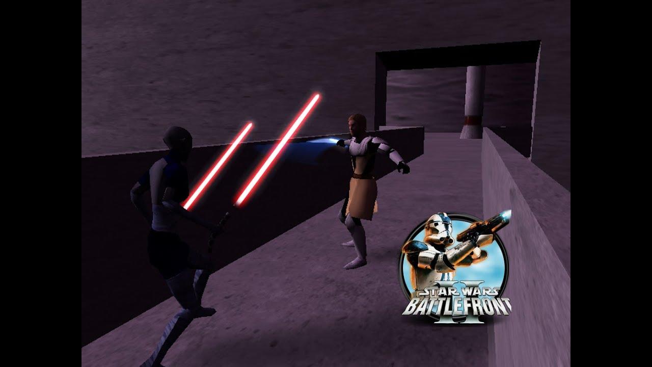 star wars battlefront 2 battle of teth map