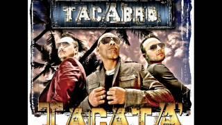 Tacabro - Tacata (Instrumental)