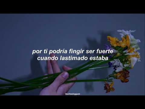 BTS ; Fake Love (Extended ver.) // Sub Español (Rocking Vibe Mix)