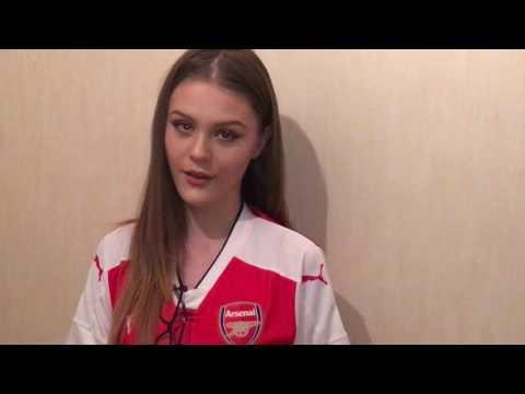 February 2017 | Arsene Wenger touchline ban | Arsenal FC | Premier League Season 2017 | Commentary