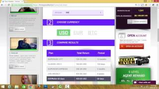 Forex paradise review - Forex Paradise 3 Plan Comparison detail - forex paradise paying 2017