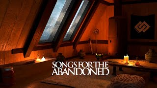 Songs for the Abandoned