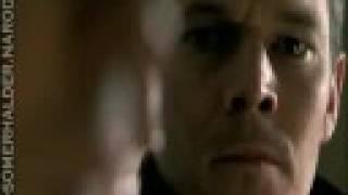 Lost Samaritan with Ian Somerhalder / Случайный свидетель