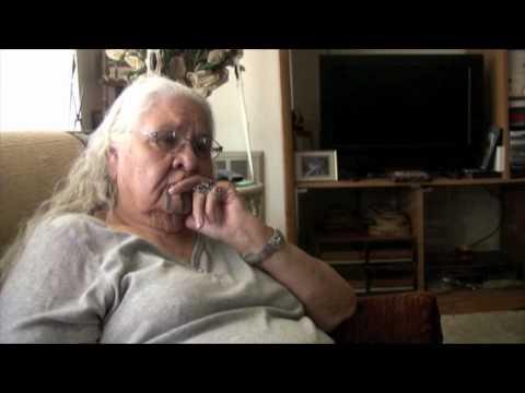 grandmothers with agnes pilgrims wisdom youtube