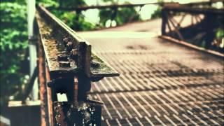 Con đường Đừng-Có-Nhớ