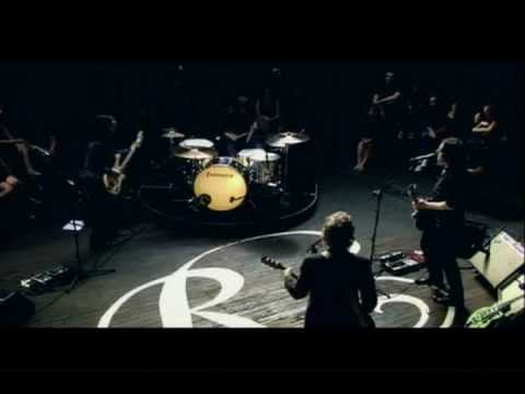 The Raconteurs - On The Level [Live]
