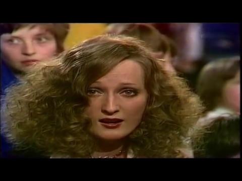 Veronika Fischer - Medley 1975 - 1998