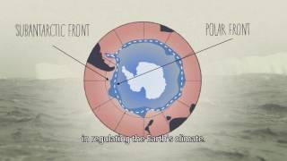SOCLIM: Understanding the Arctic ocean