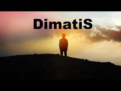 Dimatis: Best Collection. Chill Mix