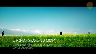 Video Case Study || Lol Crawley - Utopia (2014) download MP3, 3GP, MP4, WEBM, AVI, FLV Maret 2018