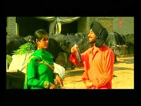 Ikk Peg Mittran Ne [Full Song] Harjit Harman | Zanjeeri