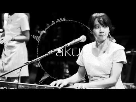 Christabel Annora - Desember (Tribute To Efek Rumah Kaca) Lirik