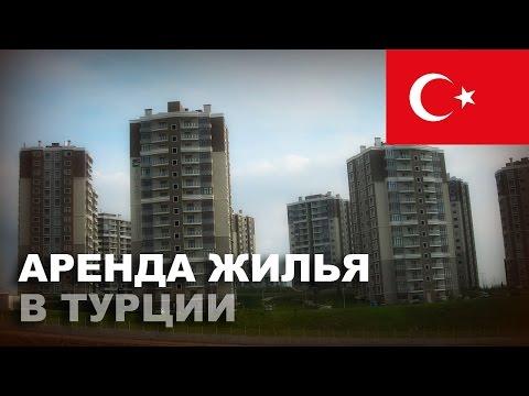 знакомства совместная аренда жилья