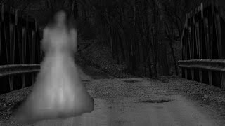 Spooky Creatures & Spirits Caught on Tape ! ( Searching for Ghost Aliens Bigfoot Creatures )