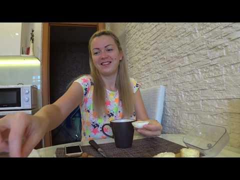 Завтрак как в садике/ Покупки Фикс Прайс/ Детские Фото